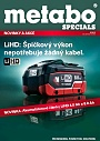magazin-metabo-special