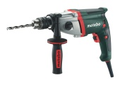 metabo-vrtacka-be-751.jpg